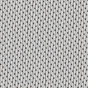 Tejidos Transparente SCREEN THERMIC S2 1% 0206 Blanco Bronce