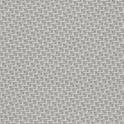 Tejidos Transparente SCREEN THERMIC S2 1% 0207 Blanco Perla
