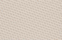 S2 1%   0220 Blanco Lino
