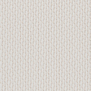 Tejidos Transparente SCREEN THERMIC S2 1% 0220 Blanco Lino