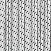 Tejidos Transparente SCREEN THERMIC S2 1% 0230 Blanco Carbón