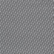 Tejidos Transparente SCREEN THERMIC S2 3% 0201 Blanco Gris