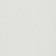 Tejidos Transparente SCREEN THERMIC S2 3% 0202 Blanco