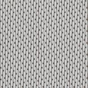 Tejidos Transparente SCREEN THERMIC S2 3% 0206 Blanco Bronce