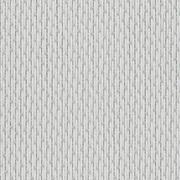 Tejidos Transparente SCREEN THERMIC S2 3% 0207 Blanco Perla