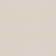 Tejidos Transparente SCREEN THERMIC S2 3% 0220 Blanco Lino