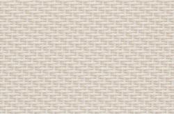S2 3%   0220 Blanco Lino