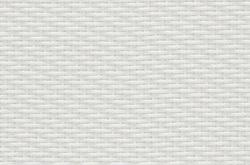 S2 5%   0202 Blanco