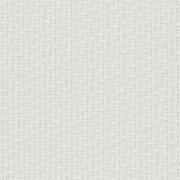 Tejidos Transparente SCREEN THERMIC S2 5% 0202 Blanco