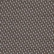 Tejidos Transparente SCREEN THERMIC S2 5% 0206 Blanco Bronce