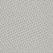 Tejidos Transparente SCREEN THERMIC S2 5% 0207 Blanco Perla