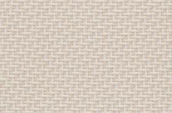 S2 5%   0220 Blanco Lino