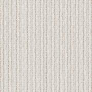 Tejidos Transparente SCREEN THERMIC S2 5% 0220 Blanco Lino
