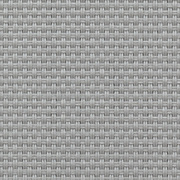 Tejidos Transparente SCREEN VISION SV 1% 0707 Perla