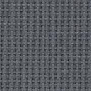 Tejidos Transparente SCREEN VISION SV 3% 0101 Gris