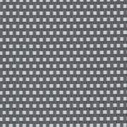 Tejidos Transparente SCREEN VISION SV 3% 0102 Gris Blanco