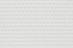 SV 3%   0202 Blanco