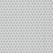 Tejidos Transparente SCREEN VISION SV 3% 0207 Blanco Perla