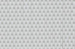 SV 3%   0207 Blanco Perla