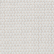 Tejidos Transparente SCREEN VISION SV 3% 0220 Blanco Lino