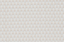 SV 3%   0220 Blanco Lino
