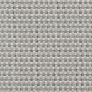 Tejidos Transparente SCREEN VISION SV 3% 0720 Perla Lino