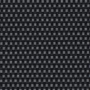 Tejidos Transparente SCREEN VISION SV 3% 3001 Carbón Gris