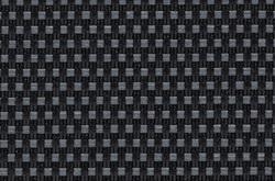 SV 3%   3001 Carbón Gris
