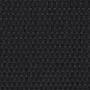 Tejidos Transparente SCREEN VISION SV 3% 3030 Carbón