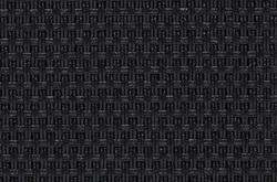 SV 3%   3030 Carbón