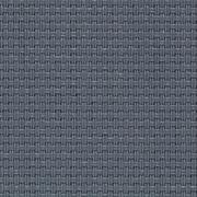 Tejidos Transparente SCREEN VISION SV 1% 0101 Gris