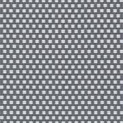 Tejidos Transparente SCREEN VISION SV 1% 0102 Gris Blanco