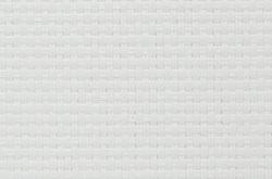 SV 1%   0202 Blanco