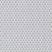 Tejidos Transparente SCREEN VISION SV 1% 0207 Blanco Perla