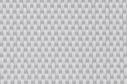 SV 1%   0207 Blanco Perla