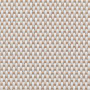 Tejidos Transparente SCREEN VISION SV 1% 0210 Blanco Arena