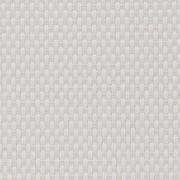 Tejidos Transparente SCREEN VISION SV 1% 0220 Blanco Lino