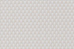 SV 1%   0220 Blanco Lino