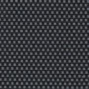 Tejidos Transparente SCREEN VISION SV 1% 3001 Carbón Gris