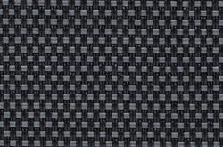 SV 1%   3001 Carbón Gris