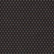 Tejidos Transparente SCREEN VISION SV 1% 3006 Carbón Bronce