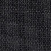 Tejidos Transparente SCREEN VISION SV 1% 3030 Carbón