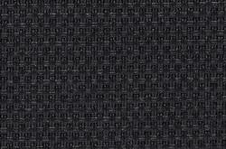 SV 1%   3030 Carbón