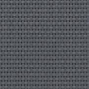 Tejidos Transparente SCREEN VISION SV 10% 0101 Gris