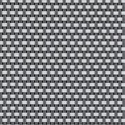 Tejidos Transparente SCREEN VISION SV 10% 0102 Gris Blanco