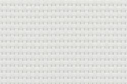 SV 10%   0202 Blanco