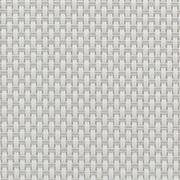 Tejidos Transparente SCREEN VISION SV 10% 0207 Blanco Perla