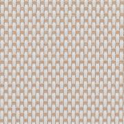 Tejidos Transparente SCREEN VISION SV 10% 0210 Blanco Arena