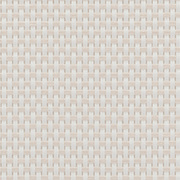 Tejidos Transparente SCREEN VISION SV 10% 0220 Blanco Lino
