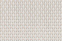 SV 10%   0220 Blanco Lino